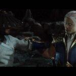 Mortal Kombat 11_20200526161439