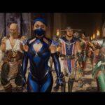 Mortal Kombat 11_20200526161619