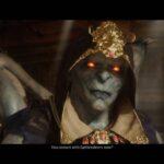 Mortal Kombat 11_20200526161908