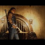 Mortal Kombat 11_20200526163028