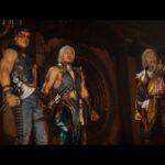 Mortal Kombat 11_20200526163031