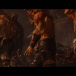 Mortal Kombat 11_20200526163634