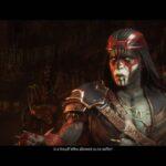 Mortal Kombat 11_20200526164226