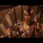 Mortal Kombat 11_20200526164529