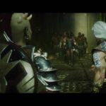 Mortal Kombat 11_20200526164851