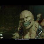 Mortal Kombat 11_20200526164915