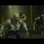 Mortal Kombat 11_20200526165046