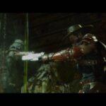 Mortal Kombat 11_20200526165255