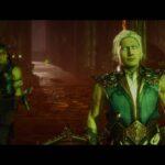 Mortal Kombat 11_20200526165803