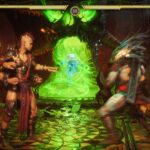 Mortal Kombat 11_20200526170054