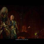 Mortal Kombat 11_20200526172540