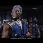 Mortal Kombat 11_20200526173012