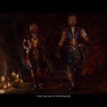 Mortal Kombat 11_20200526173752