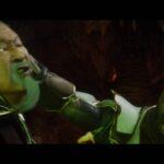 Mortal Kombat 11_20200526173914