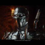 Mortal Kombat 11_20200526174002