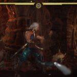 Mortal Kombat 11_20200526174459