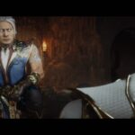 Mortal Kombat 11_20200526180931