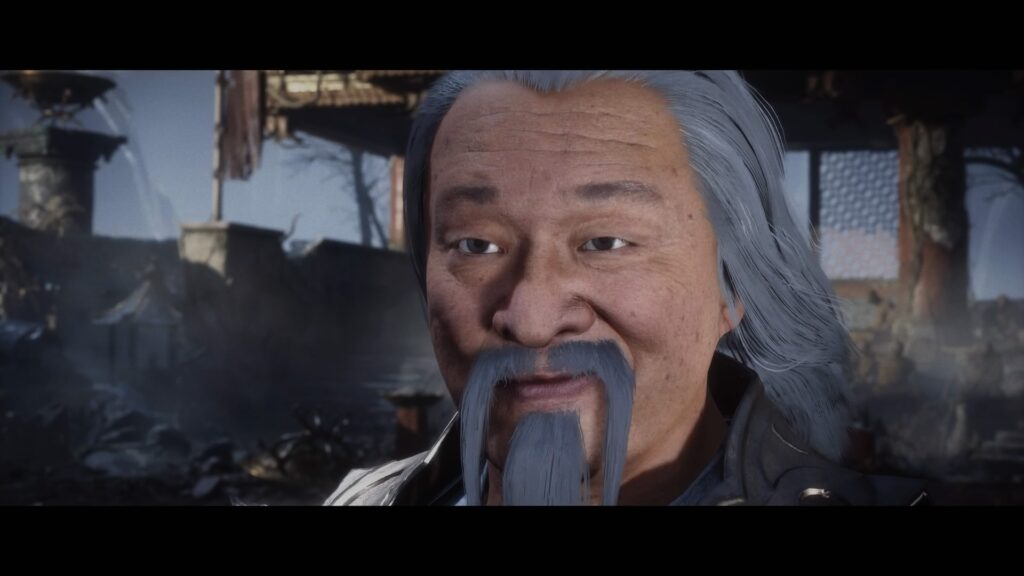 Mortal Kombat 11_20200526181715