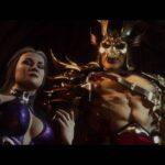 Mortal Kombat 11_20200526190642