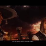 Mortal Kombat 11_20200526191853