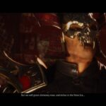 Mortal Kombat 11_20200526193155