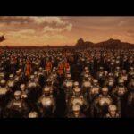 Mortal Kombat 11_20200526193307