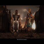 Mortal Kombat 11_20200526193724