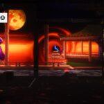 Mortal Kombat 11_20200527002114