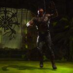 Mortal Kombat 11_20200527091334