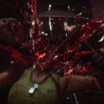 Mortal Kombat 11_20200527091707