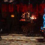 Mortal Kombat 11_20200527092756