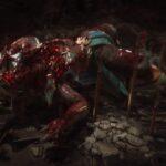 Mortal Kombat 11_20200527120330