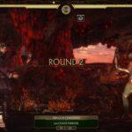 Mortal Kombat 11_20200527163541
