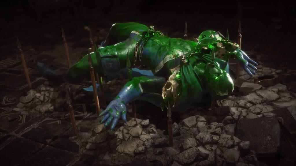 Mortal Kombat 11_20200527170026
