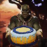Mortal Kombat 11_20200528153810