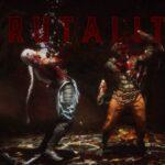 Mortal Kombat 11_20200529102855