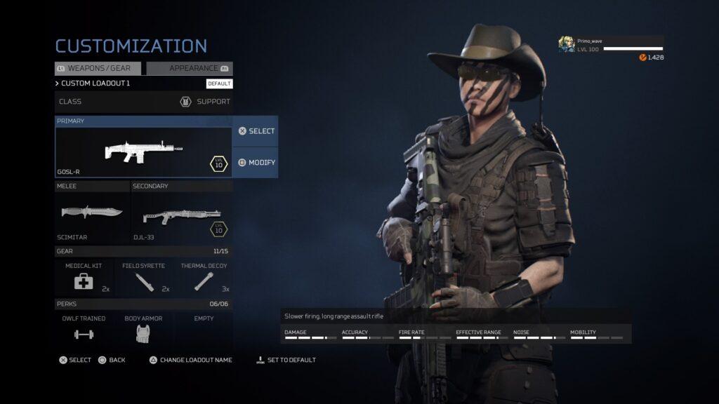 Predator: Hunting Grounds_20200525171109