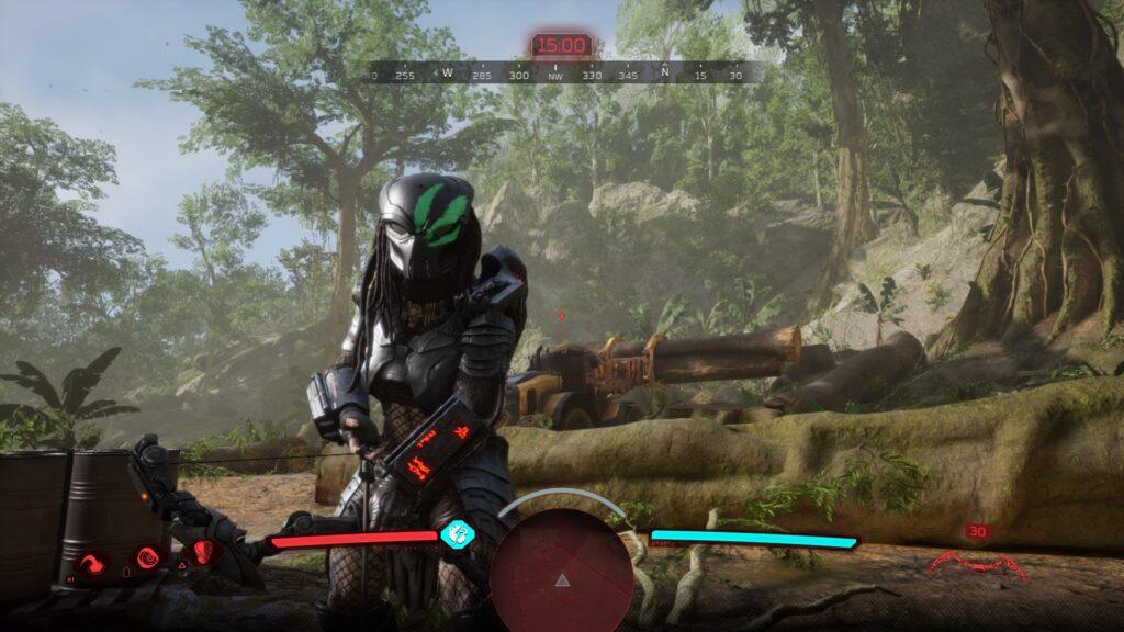 Predator: Hunting Grounds_20200525171649