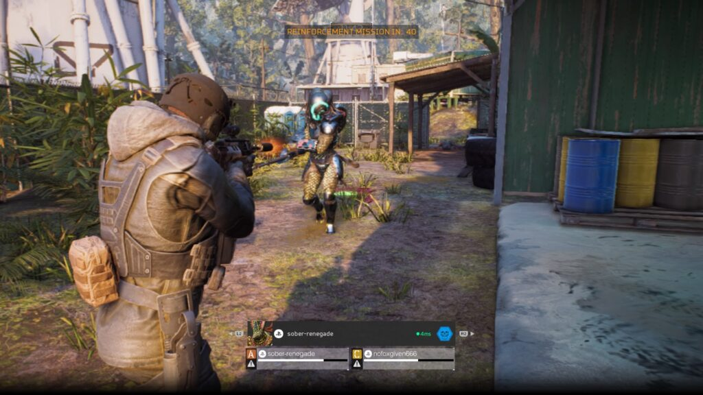 Predator: Hunting Grounds_20200525180615