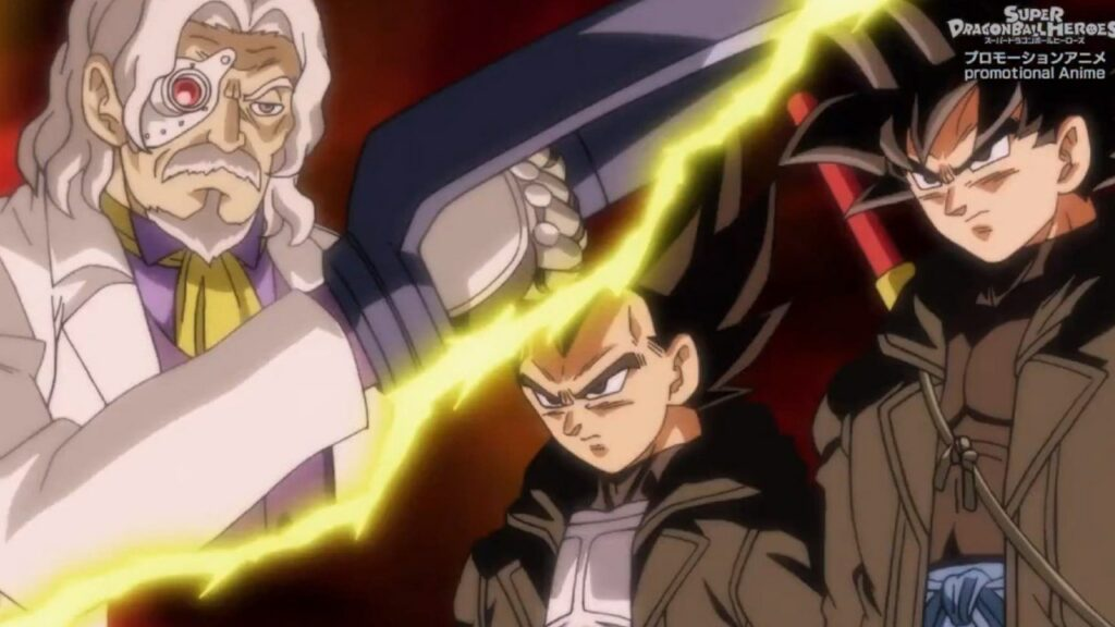 Super-Dragon-Ball-Heroes-revela-sinopsis-del-capítulo-24-1