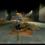 TonyHawksProSkater1&2_Reveal Screenshot_TonyHawk Before Individual 01_FINAL