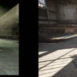 TonyHawksProSkater1&2_Reveal Screenshot_TonyHawk Before and After 01_FINAL