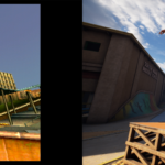 TonyHawksProSkater1&2_Reveal Screenshot_TonyHawk Before and After 03_FINAL