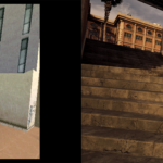 TonyHawksProSkater1&2_RevealScreenshot_KareemCambell_Before and After 02