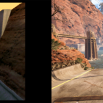 TonyHawksProSkater1&2_RevealScreenshot_KareemCampbell_Before and After