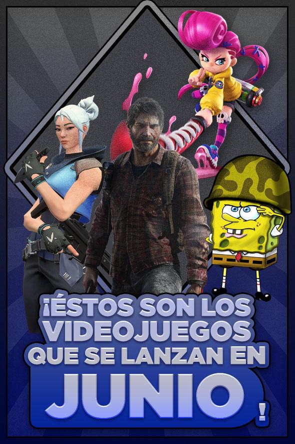 atomix_poster_lanzamientos junio 2020