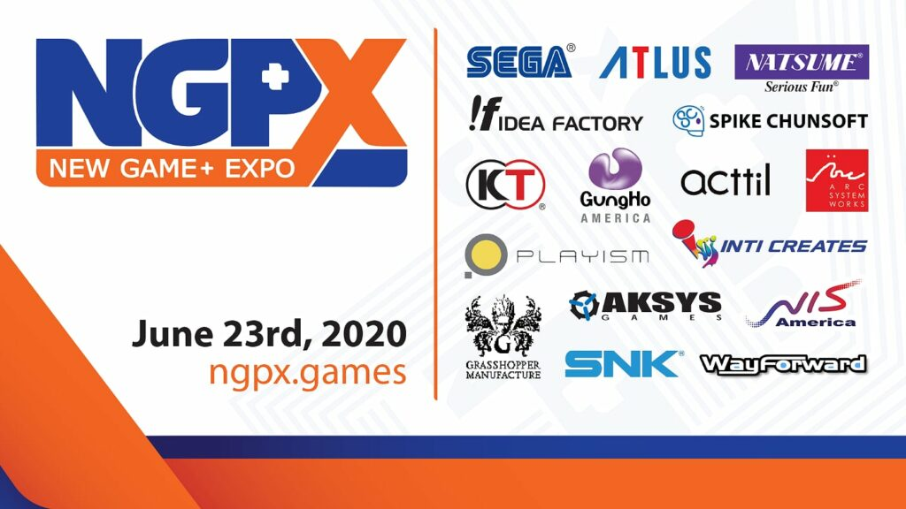 NGPX_1920x1080_Banner1