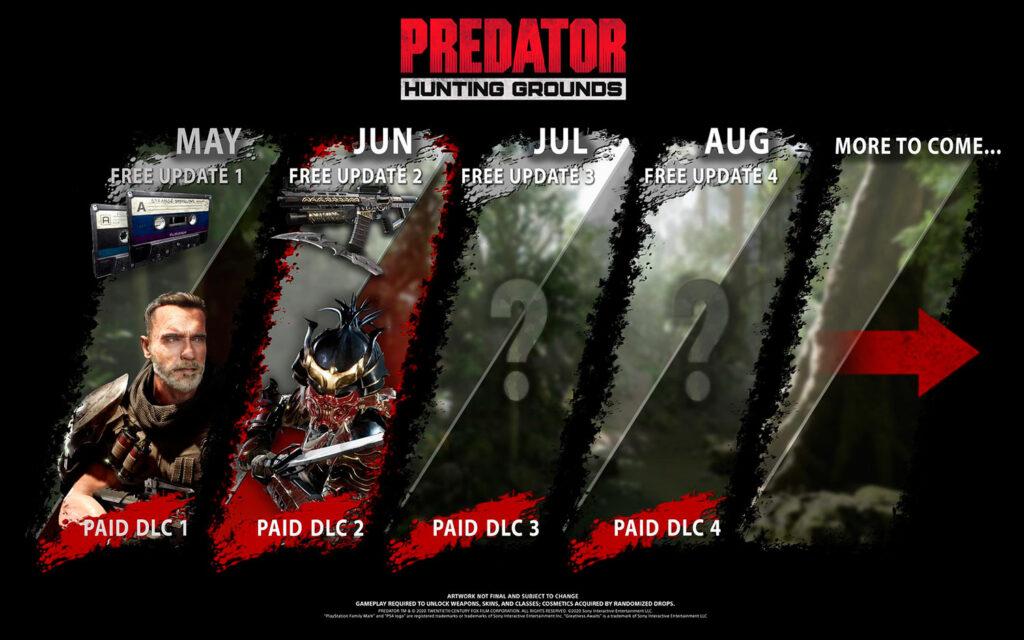 PredatorHunting_UpdateJune