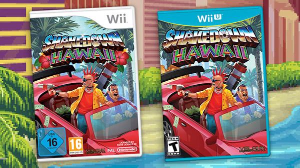 Shakedown-Hawaii-Wii-Wii-U_06-26-20