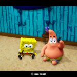 SpongeBob SquarePants: Battle For Bikini Bottom – Rehydrated_20200619163828